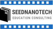 SeedNanoTech Education Consulting & e-Learning Center